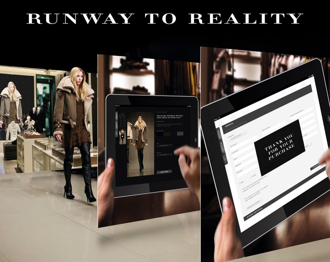 Runway To Reality